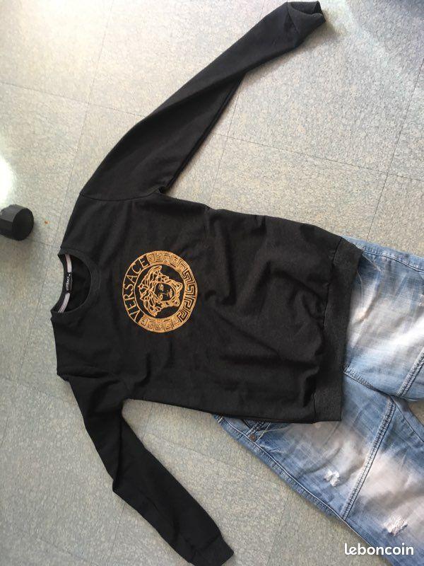 Vêtements homme ou ado