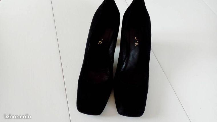 Chaussures occasion Vendée nos annonces leboncoin page 98