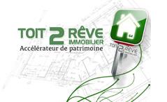 Reve De Toit boutique toit 2 reve : nos annonces en immobilier - leboncoin