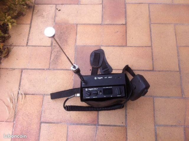 Recherche Tagra Orly avec son kit accus et son antenne télescopique 8c056d1d5478cf78ef0eb9d460ae6baee7d305be