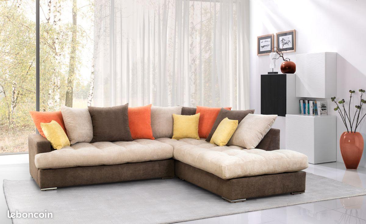 Le Bon Coin Ameublement Rhone 69 au confort du meuble - pro leboncoin