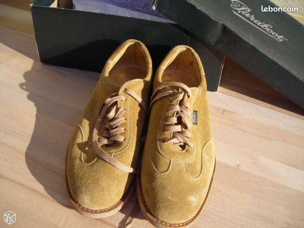 Leboncoin Seine Nos Chaussures Annonces Maritime Page 361