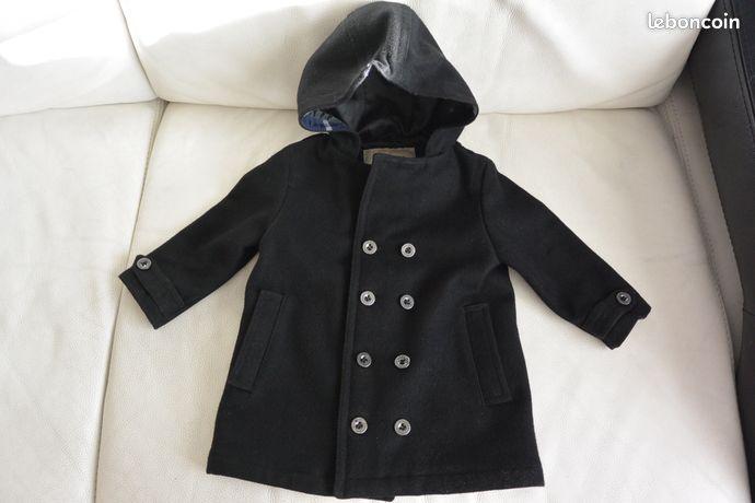 6ad5fee30131c Vêtements bébé occasion Hérault - nos annonces leboncoin