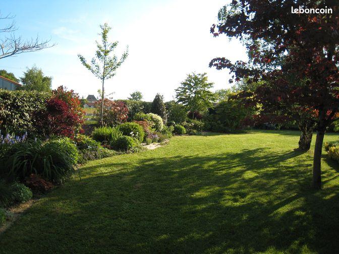jardinier paysagiste prestations de services loire