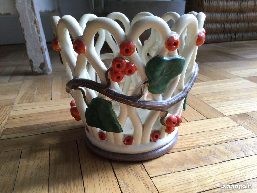 Vase / pot vintage