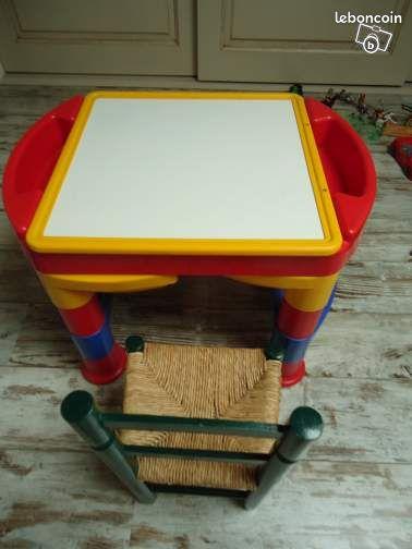 mon premier bureau jeux jouets maine et loire. Black Bedroom Furniture Sets. Home Design Ideas