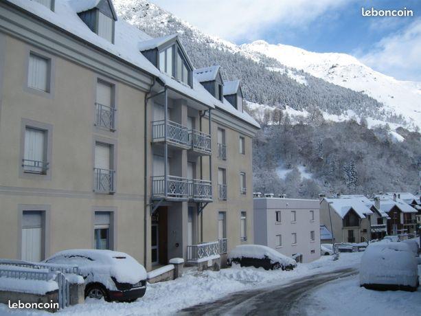 Locations De Vacances Hautes Pyrénées Nos Annonces