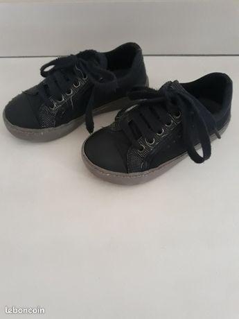 Hauts Chaussures De Nos Annonces 22 Leboncoin Seine Page Occasion XkOuPiTZ