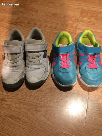 55 Nos Vaucluse Page Annonces Chaussures Occasion Leboncoin TculK1JF3