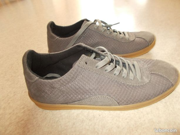 Chaussures occasion Somme nos annonces leboncoin page 96