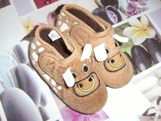 Chaussures occasion Vendée nos annonces leboncoin page 87