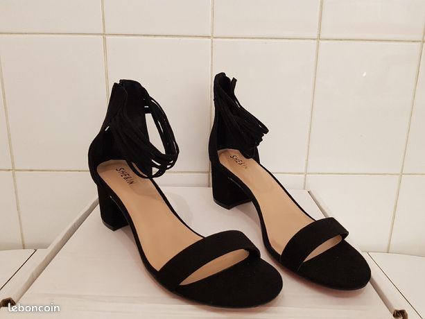 Chaussures femmes 41