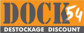 DOCK 54