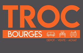 Boutique TROC-BOURGES : nos annonces - leboncoin