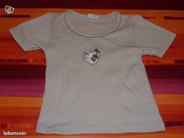 94ebadc6204d2 Lot vêtements hiver garçon 8 ans annonces d'achats et de ventes