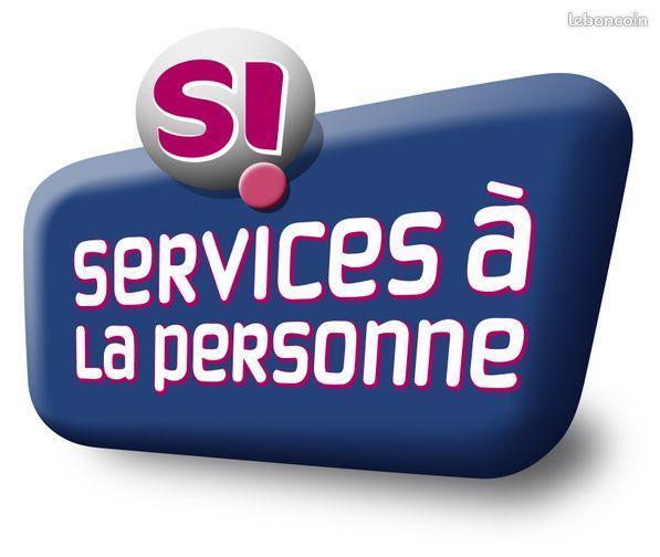 Services à la Personne (livraison courses drive,.)