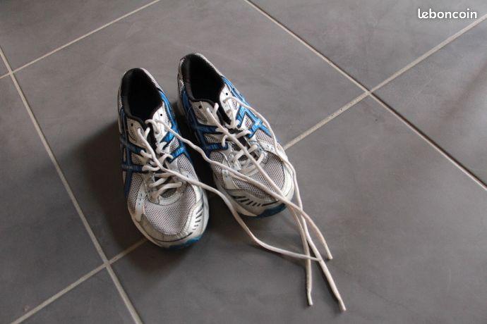 chaussures Balance New Leboncoin prix Basket Parfum Bebe