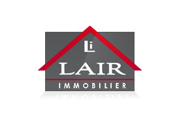 Lair Immobilier Mortagne Au Perche Pro Leboncoin