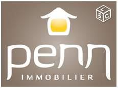 Penn Immobilier Janze Pro Leboncoin