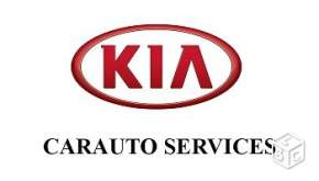 boutique kia aix en provence carauto services nos annonces leboncoin. Black Bedroom Furniture Sets. Home Design Ideas
