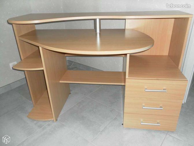 bon coin ameublement bas rhin. Black Bedroom Furniture Sets. Home Design Ideas