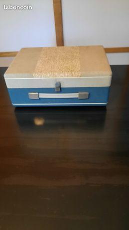 Electrophone Vintage Portable