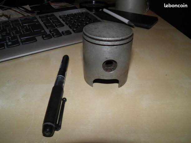 Condensateur convient pour Kawasaki KE 125 21013-006