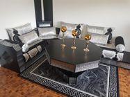 Boutique Salon Marocain Salon oriental à Sarcelles : nos annonces ...
