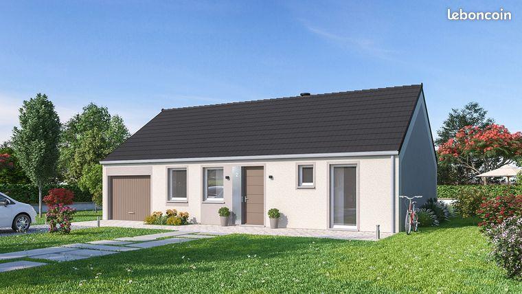 Ventes Immobilières Maisons à Vendre Haut Rhin Nos