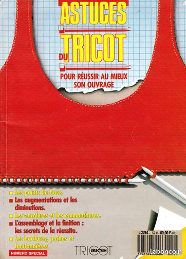 img1.leboncoin.fr/images/996/9964dce7990ea8da2baa378303c383403acb70eb.jpg