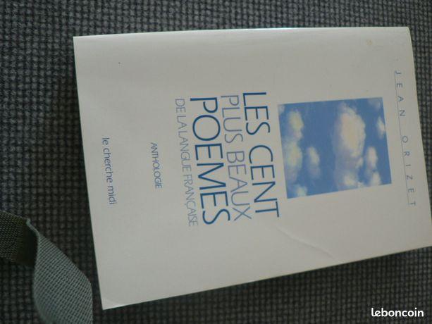 Livre Roman Bd Occasion Manche Nos Annonces Leboncoin