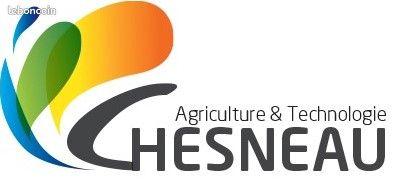 Technicien agricole (H/F)