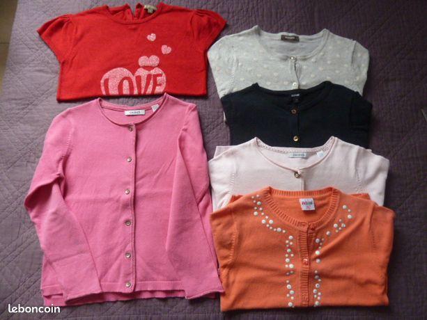 3e22b1d14123b Vêtements occasion Landes - nos annonces leboncoin - page 60
