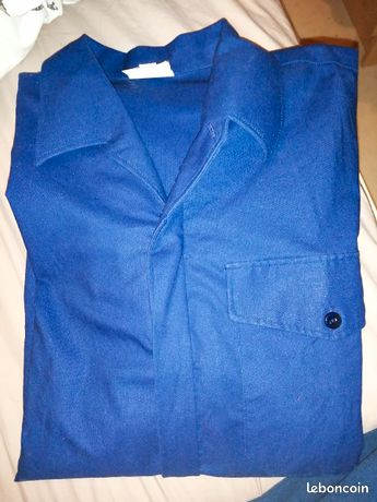 Chemise homme taille M/L