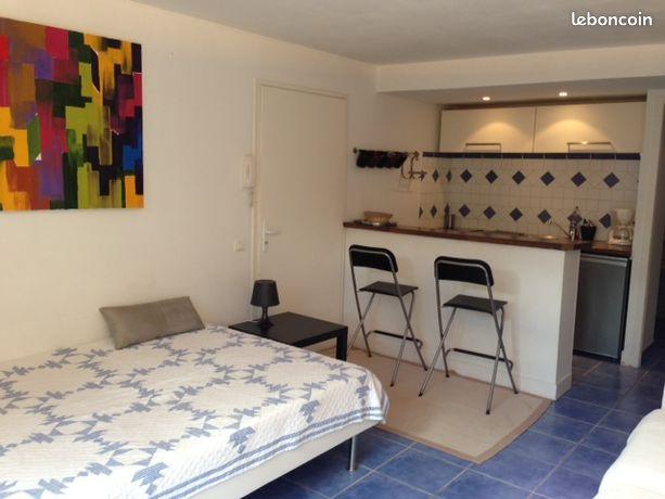 Location Appartement Castelnau Le Lez Offres Immobilières