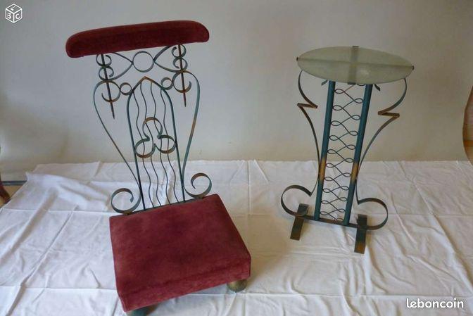 prie dieu ou annonces d 39 achats et de ventes trouver le meilleur prix. Black Bedroom Furniture Sets. Home Design Ideas