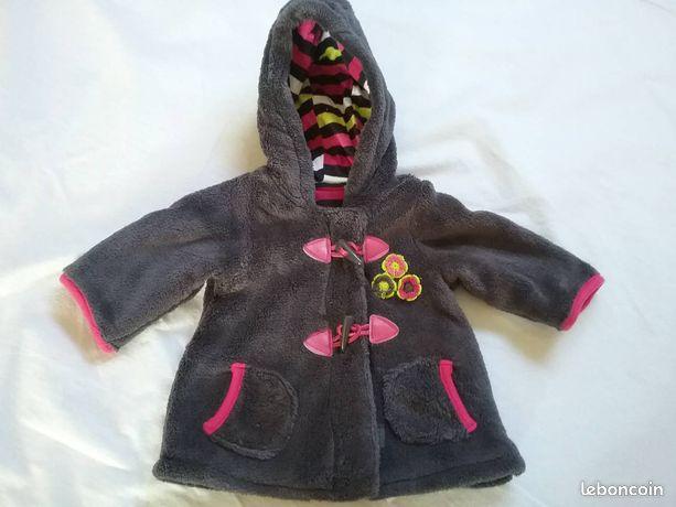 dd3bf3006d60f Vêtements bébé occasion Marne - nos annonces leboncoin