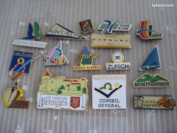 Objet De Collection Occasion Aube Nos Annonces Leboncoin