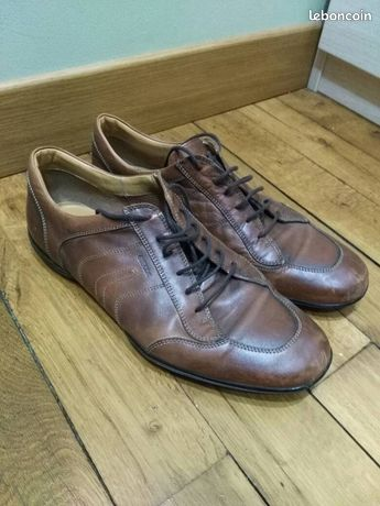 Chaussures Indre Annonces Occasion Nos Page Leboncoin 8 K1clFTJ3