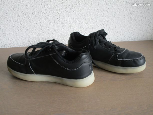 Chaussures occasion Jura nos annonces leboncoin page 29