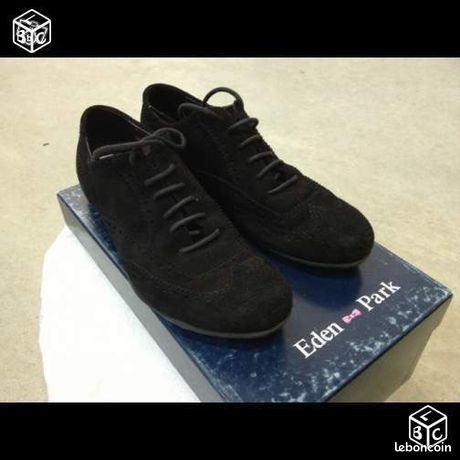 Nos Page Leboncoin Paris 12 Chaussures Occasion Annonces YHW29IED
