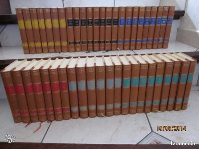 lot de livres edition l 39 erable stendhal dumas livres aude. Black Bedroom Furniture Sets. Home Design Ideas