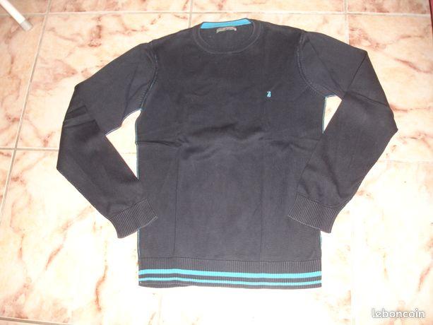 75c84bad19735 Vêtements occasion Rhône-Alpes - nos annonces leboncoin
