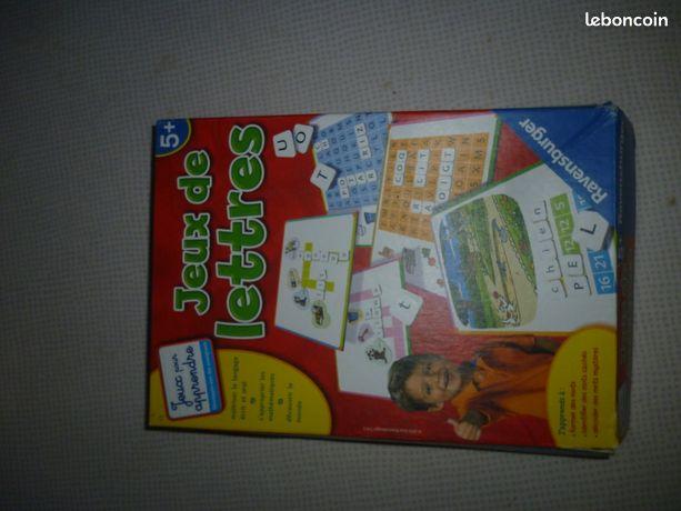 Occasion Vienne JeuxJouets 8 Annonces Leboncoin Page Nos cK1JFl
