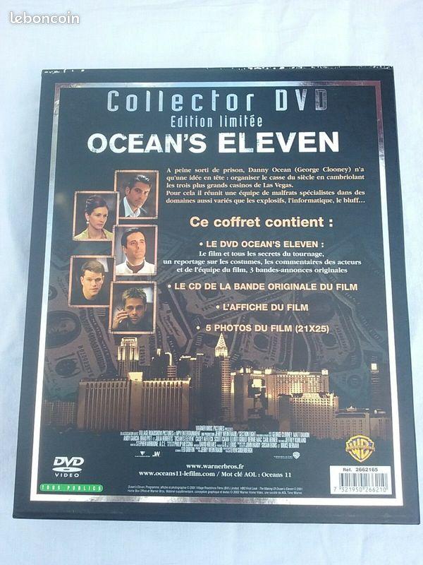 [DON/ECH] Le gros foutoir DVD [MAJ 13/10] - Page 7 A7b5ee54c872c12ec408f20dce006c8662927c76