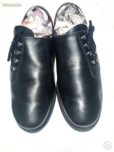 Chaussures autrichienne chaussures moselle - Leboncoin moselle immobilier ...
