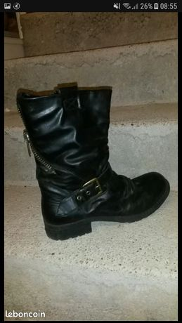 53 nos annonces Chaussures Moselle occasion leboncoin page lF1KJcT