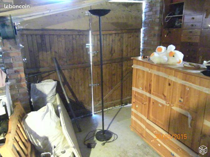 lampe halogene d coration eure et loir. Black Bedroom Furniture Sets. Home Design Ideas