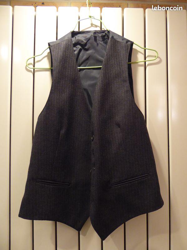 Costume vintage 3 pieces