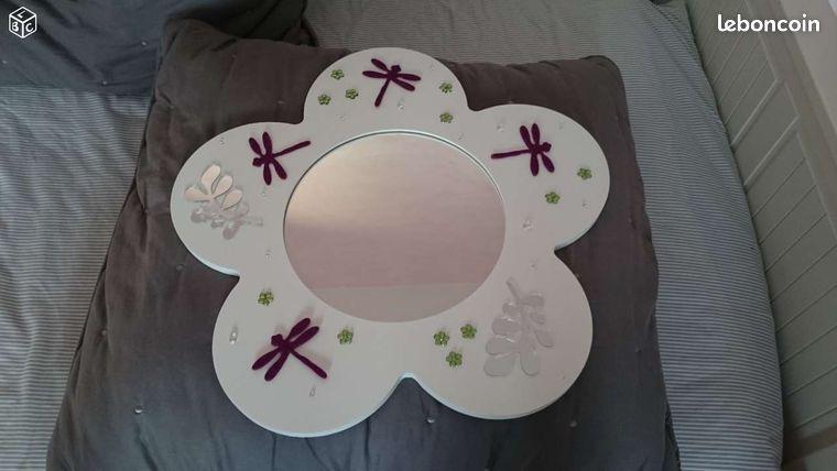 Miroir (image 2)
